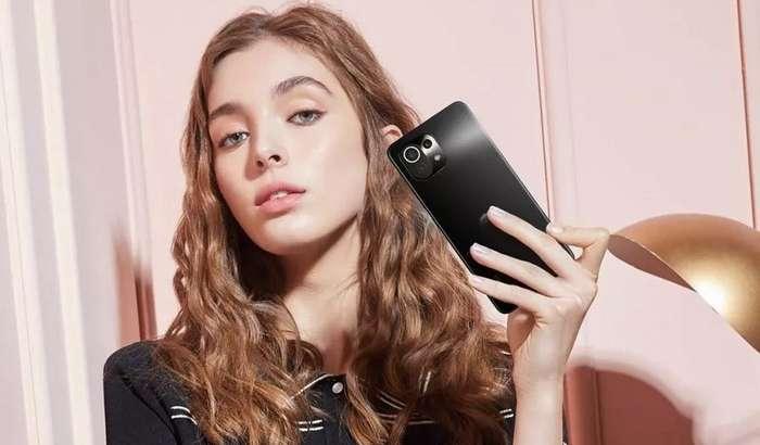Камида 6 хил Xiaomi ва Redmi смартфонларида ишкал: компания айбини тан олди