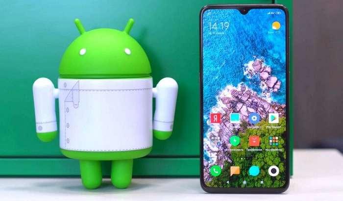 Android 12 тизимига янгиланувчи ва ундан маҳрум Xiaomi, Redmi, POCO ҳамда Black Shark смартфонлари бешта рўйхатда