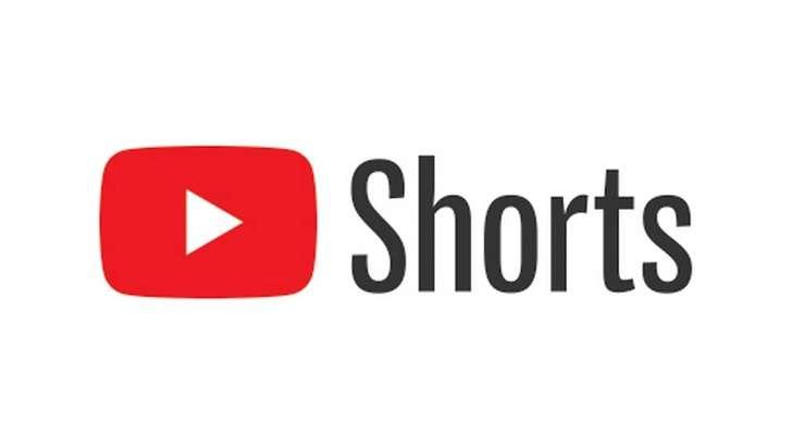 TikTok'га янги рақобатчи: YouTube Shorts Россияга кириб келмоқда