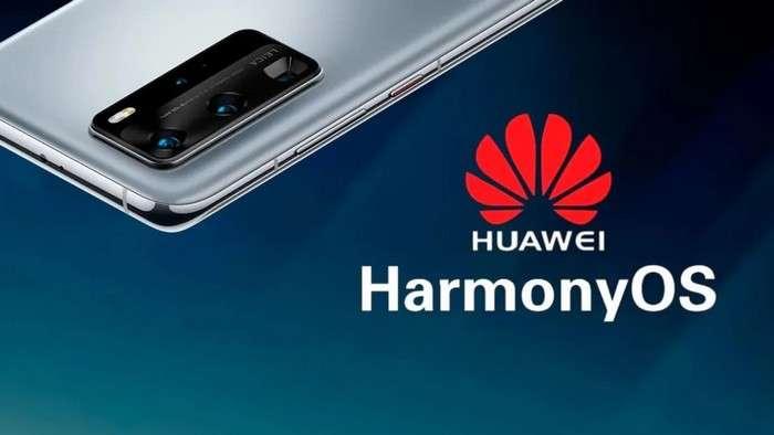 HarmonyOS 2.0 yakuniy proshivkasi allaqachon 16 smartfon va 2 planshetga tarqatildi