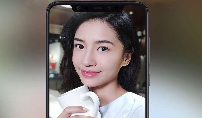 13 хил Xiaomi смартфонлари эгалари муҳим имкониятдан маҳрум этиляпти