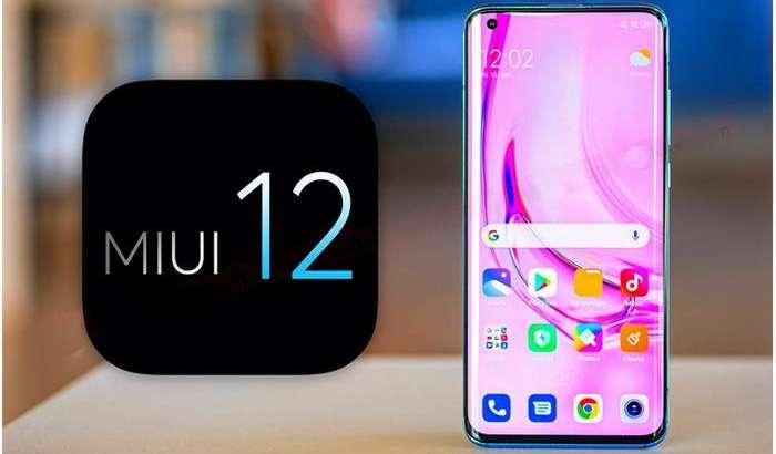16 хил Xiaomi смартфонлари мунтазам MIUI 12 янгиланишларидан маҳрум этиляпти!