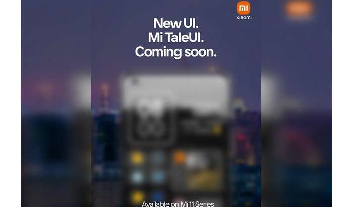 Xiaomi smartfonlariga oid muhim yangilik feyk bo'lib chiqdi!