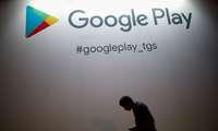 Play Store дўкони Google'га 2019 йилда қанча фойда келтиргани маълум қилинди. Гап миллиардлар ҳақида!