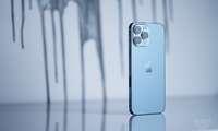 Apple iPhone 13 Pro'нинг техник жиҳатлари ҳамда қадоқ таркиби билан танишамиз