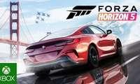 Ажойиб пойга симулятори – Forza Horizon 5 харитаси ва 12 дақиқалик геймплей видеосини томоша қиламиз!
