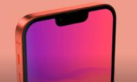 iPhone 13'нинг Face ID'си ниқоб ва буғланган кўзойнаклар билан ҳам ишлаши мумкин