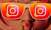 Instagram'да энг кўп фолловерга эга аёллар ТОП 20 талиги билан танишамиз