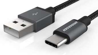 USB-A vs. USB-C: иккаласи ўртасида қандай фарқ бор?