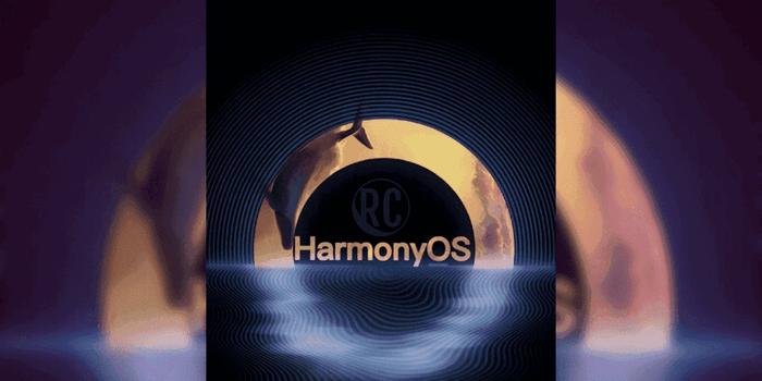 Расмий рўйхат: 2021 йил августгача HarmonyOS прошивкасини олган 65 хил Huawei ҳамда Honor смартфон ва планшетлари