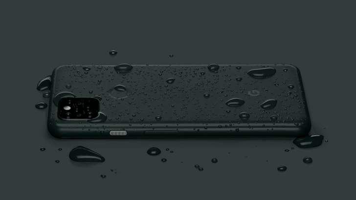 Google ҳамёнбоп бўлган Pixel 5a смартфонини тақдим этди.