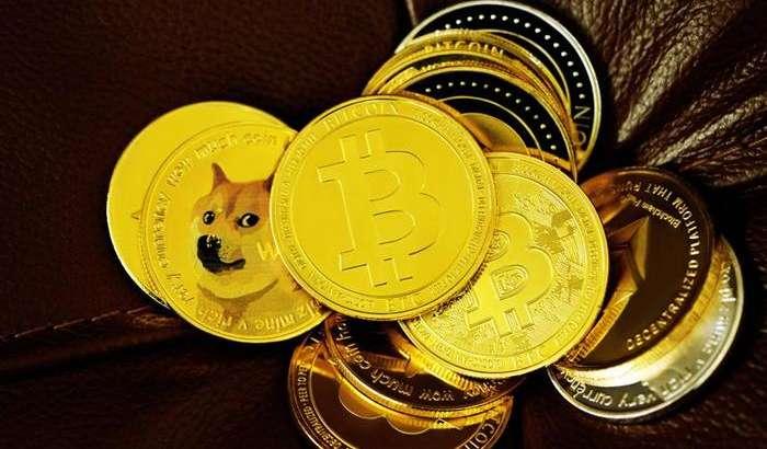Илон Маск энг кучли криптовалютани эълон қилди: бу биткоин эмас!