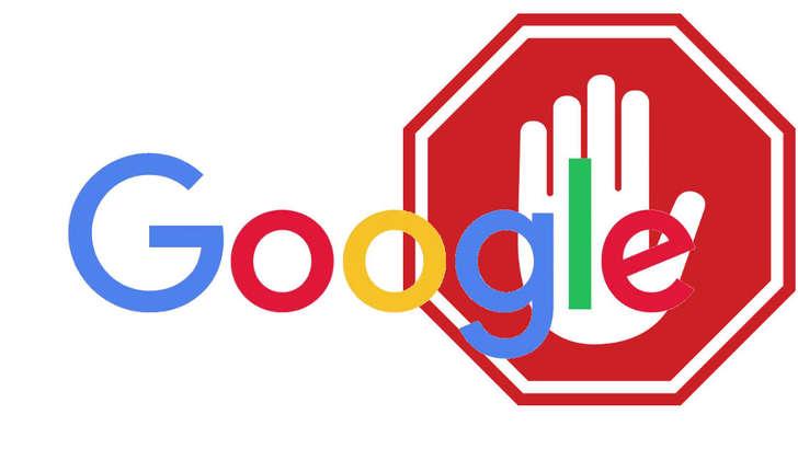 Google эскирган операцион тизимларидан ўз сервисларини узиб қўйди