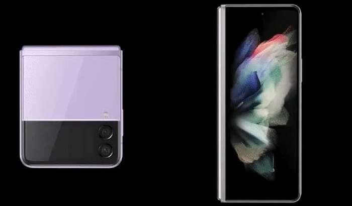 11 августда Samsung тақдим этадиган TWS-қулоқчин ва икки хил букламафон нархлари маълум бўлди