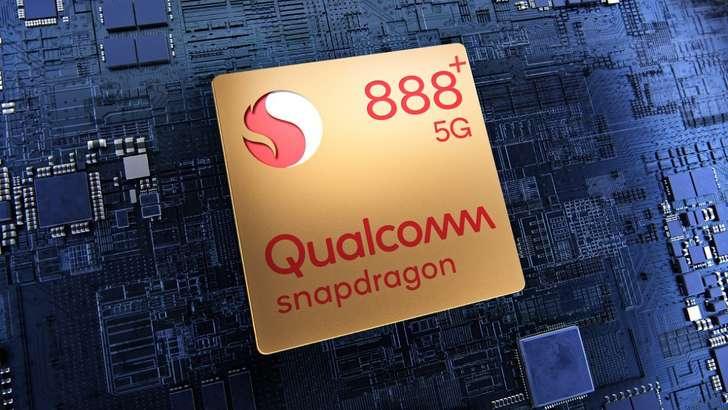 Snapdragon 888 чипига эга бўлган энг яхши смартфонлар билан танишамиз