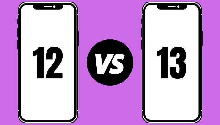 iPhone 12 тутаётган бўлсангиз ҳам, барибир iPhone 13 олиш учун 5 сабаб