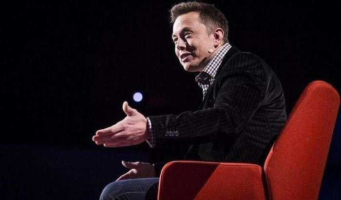 Tesla директори Илон Маск бутун 2020 йил давомида олган маош кулгили – ноль доллар!