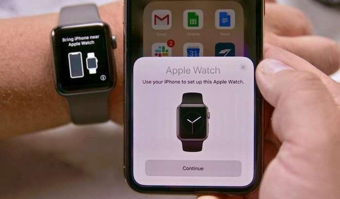 2021 йил сўнгигача Apple тақдим этадиган барча гаджетлар айтилди