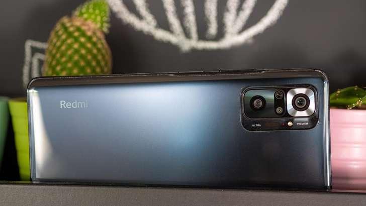 Snapdragon 870 va 120Hz OLED displeyga ega Redmi smartfoni tayyorlanmoqda