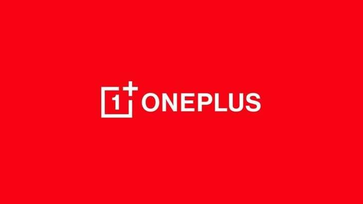 Тақдимотидан 1 ой аввал OnePlus Buds Z2 суратлари тарқалди