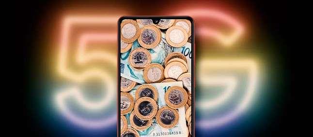 50MP asosiy kamera hamda 5,000 mAs sig'imli akkumulyator: Samsung'dan 200 dollarlik yangi hamyonbop smartfon