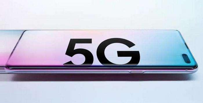 5G-смартфонлар бозорида Samsung тўртинчи ўринга тушди. Ундан зўрлари кимлар?