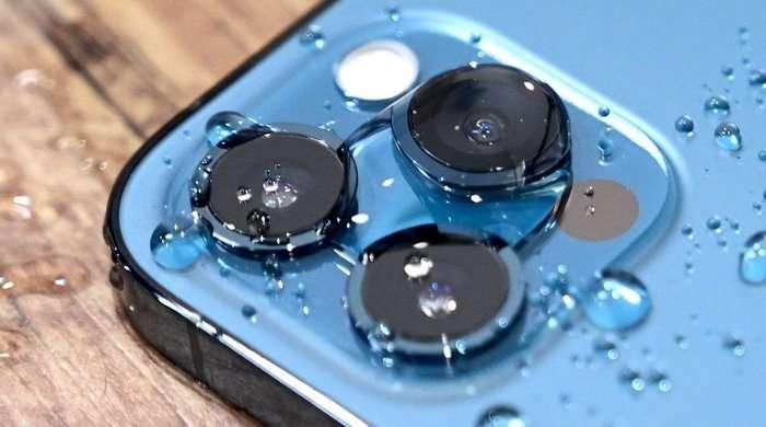 iPhone 13'ларда видеолар учун портрет режими ва ProRes пайдо бўлади