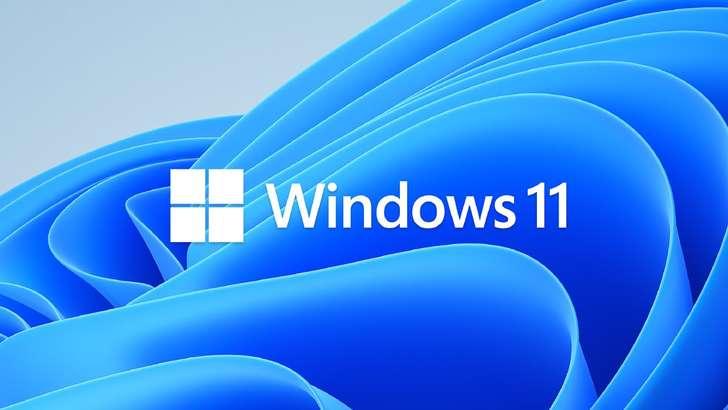 Windows 11'нинг зўр жиҳатини кутаётганлар бироз сабр қилишига тўғри келади