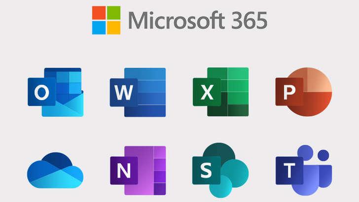 Microsoft Word дастури янада ақллилашади