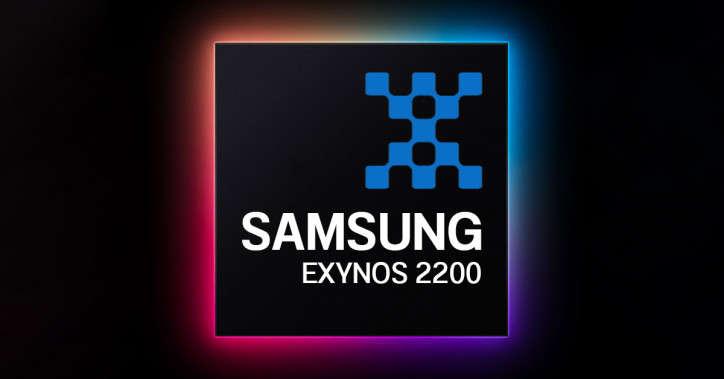 Samsung'дан туб бурилиш: компания ўзининг беш йиллик анъанасини бузмоқчи