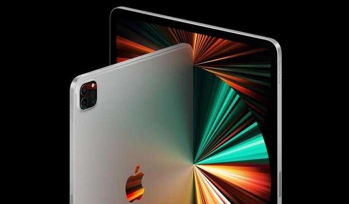 2020 йилги iPad Pro'лар нақ 200 долларгача арзонлашиб сотувга чиқди: уларнинг айби нимада?