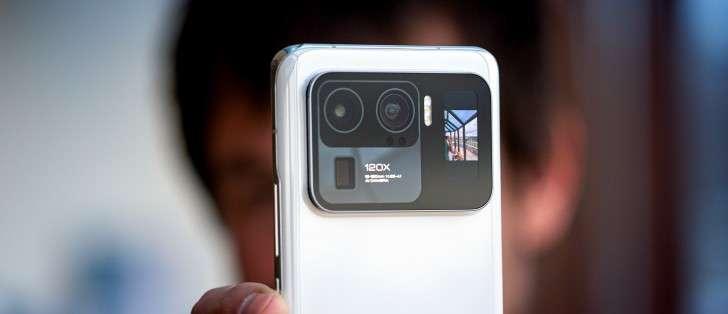 Xiaomi 12: 2022 йилги Xiaomi флагманидан кутаётган 6 жиҳатимиз