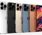 Кечагина сотувга чиққан iPhone 13 Pro ҳамда Pro Max смартфонларининг дисплейидаги муҳим функция ишламаётганлиги айтилди