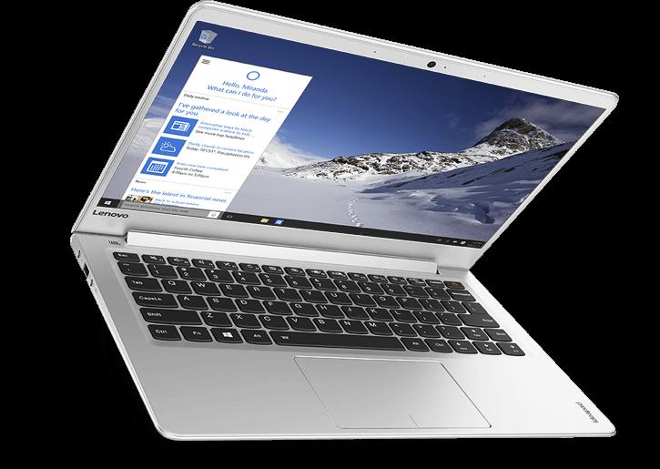 lenovo-laptop-ideapad-710s-13-hero