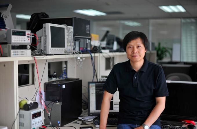 Lei-Jun-Xiaomi-offices-01