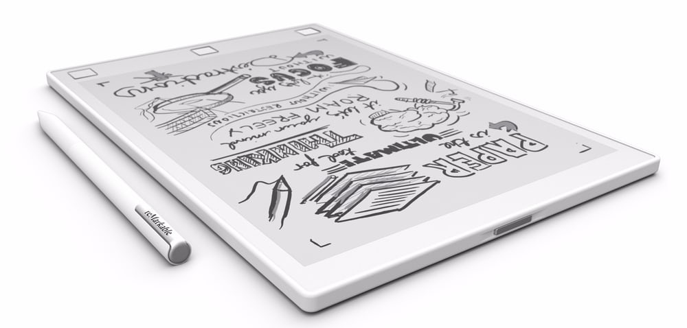 remarkable-paper-tablet-3